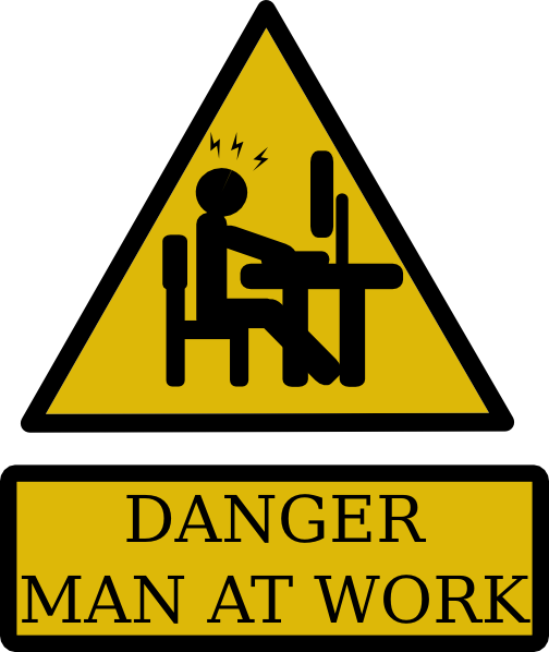 danger-man-at-work-hi